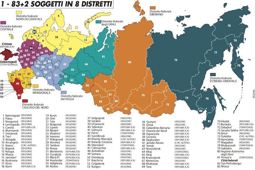 83-2_soggetti_8_distretti_820_1214