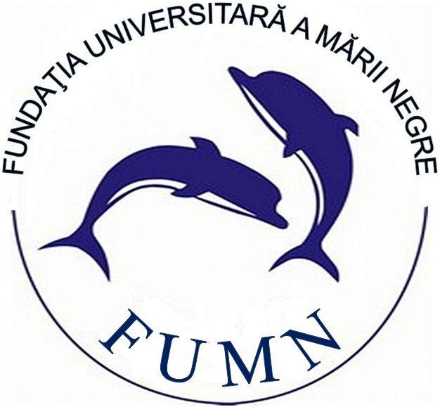 FUMN Logo