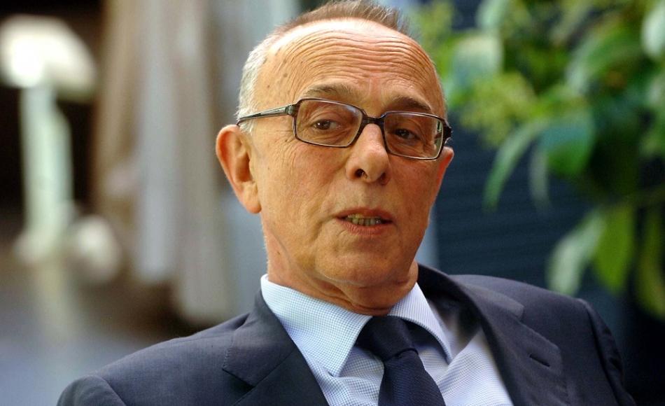 Intervista a Carlo Jean