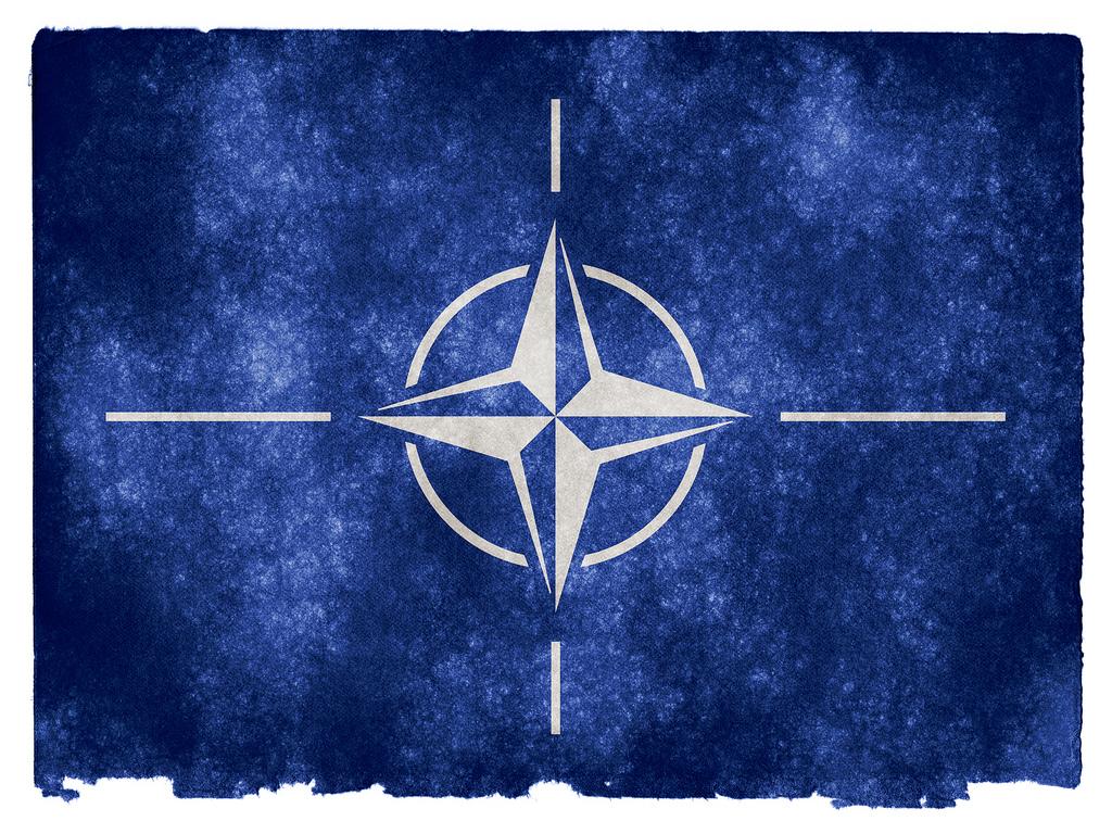 Romania e Nato