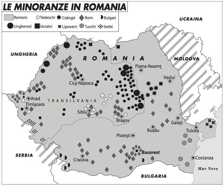 minoranze_romania_mussetti_0417