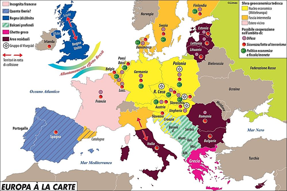 1_Europa_à_la_carte_Maronta_217