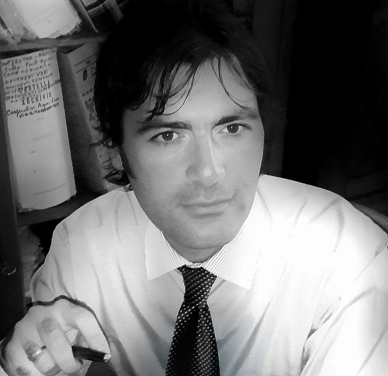 Cosa sta succedendo in America Latina? Intervista a Carmine de Vito.