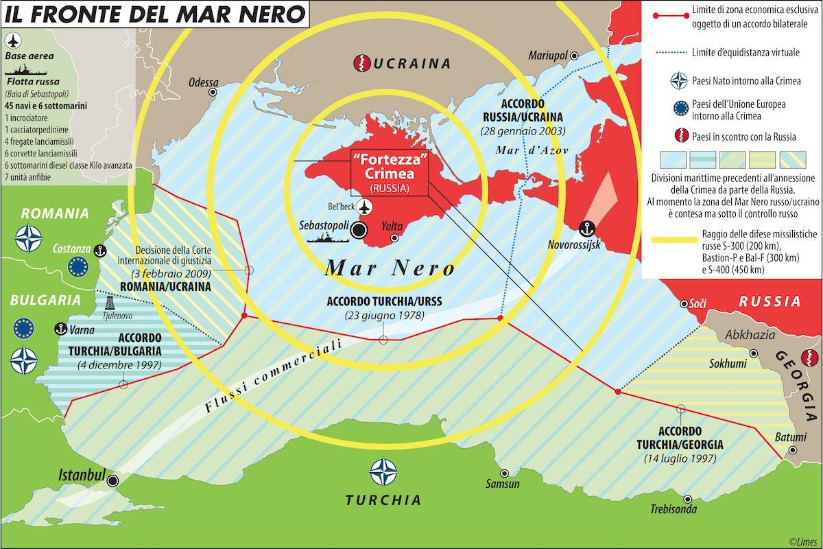 Mar-Nero-copia