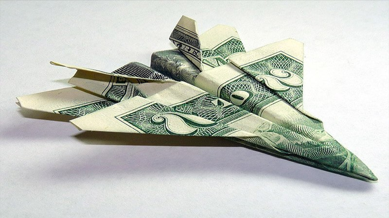 La guerra economica si fa in tempo di pace