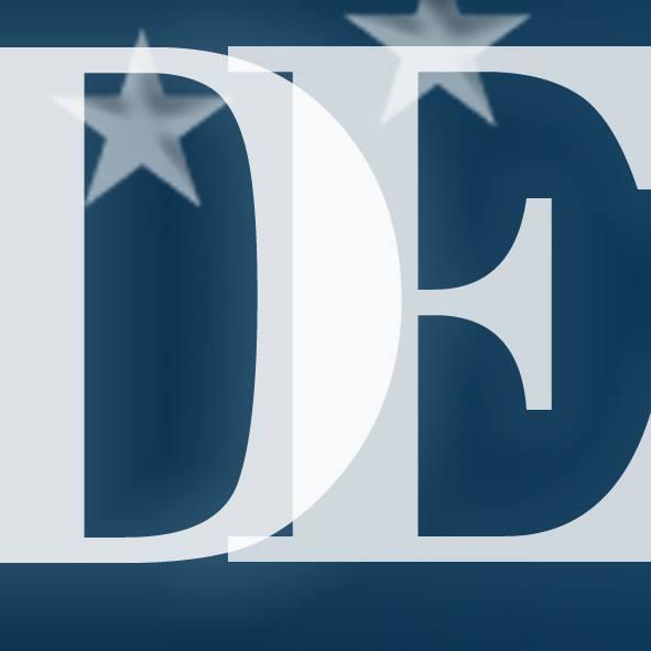 Domus Europa logo