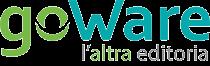 Logo goWare