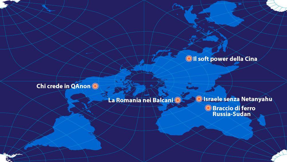 🇷🇴🇲🇪 Romania-Montenegro